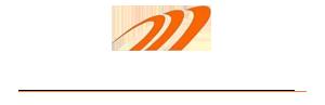 Marrocchini Scavi S.r.l. Logo
